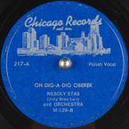 Chicago Records